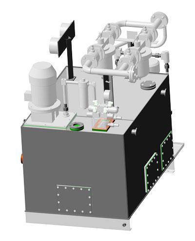 Руководство по эксплуатации и ремонту ксд-600 завод дробильного оборудования в Кондопога
